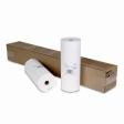 3M - 06538 - White Masking Paper, 06538, 12 in x 750 ft