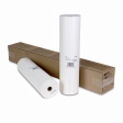 3M - 06539 - White Masking Paper, 06539, 18 in x 750 ft