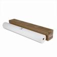 3M - 06540 - White Masking Paper, 06540, 36 in x 750 ft