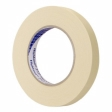 3M - 06541 - Highland Masking Tape 2727, 18 mm x 55 m