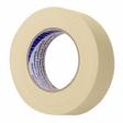 3M - 06543 - Highland Masking Tape 2727, 06543, 48 mm x 55 m