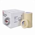 3M - 06544 - Highland Masking Tape 2727, 06544, 24 mm x 55 m - 60440096158