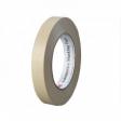 3M - 06545 - Automotive Masking Tape, 18 mm