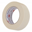 3M - 06548 - Automotive Masking Tape, 06548, 48 mm x 55 m - 60455034656