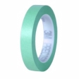 3M - 06620 - Precision Masking Tape, 06620, 1 in x 60 yds - 60455068761