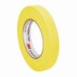 3M - 06652 - Automotive Refinish Masking Tape, 18 mm x 55 m