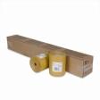 3M - 06706 - Scotchblok Masking Paper, 6 in x 750 ft
