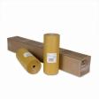 3M - 06712 - Scotchblok Masking Paper, 06712, 12 in x 750 ft