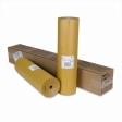 3M - 06718 - Scotchblok Masking Paper, 06718, 18 in x 750 ft