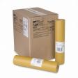 3M - 06732 - Scotchblok Masking Paper, 06732, 12 in x 180 ft
