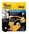 3M - 06788 - Hand Masker Kit M3000 Kit 06788