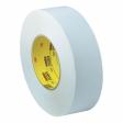 3M - 06875 - Scotch Printable Flatback Paper Tape 256 White, 3/4 inch x 60 yard