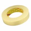 3M - 06893 - Scotch Filament Tape 898 Clear, 12 mm x 55 m, 06893
