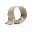 3M - 06908 - Scotch Box Sealing Tape Dispenser H320