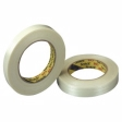 3M - 06939 - Filament Tape 893, 24 mm x 55 meter