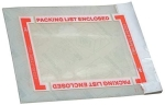 3M - 06954 - Scotch Packing List Tape Pad 8240P, 5 in x 6 in, 06954