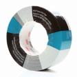 3M - 06976 - Duct Tape 3900 Silver, 2 in x 60 yard