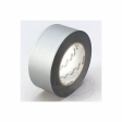 3M - 06984 - Vinyl Duct Tape 3903 Gray, 2 in x 50 yd 6.3 mil, Individually Wrapped, 06984