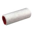 3M - 07007 - Filter Cartridge W-2811-10/07007(AAD) - 78800861599