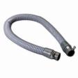 3M - 07031 - Breathing Tube W-5114/07031(AAD)  - 78800751873