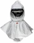 3M - 07037 - Hood with Collar