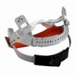3M - 07041 - Head Suspension W-2878-2 (AAD) - 78805232036
