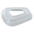 3M - 07054 - Retainer, 20 per Pack
