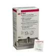 3M - 07065 - Respirator Cleaning Wipe 504, 100 per box