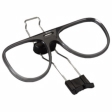 3M - 07141 - Spectacle Kit 6878/07141(AAD), Accessory - 70070709079