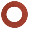 3M - 07145 - 3M Inhalation Gasket - 20 per bag