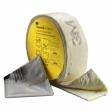 3M - 07175 - Chemical Sorbent Folded Spill Kit C-SKFL5/07175(AAD), Chemroll