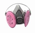 3M - 07182 - Half Facepiece Respirator Packout