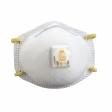 3M - 07185 - Particulate Respirator PN 07185/8511 N95 - 10 per box
