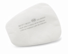 3M - 07194 - Particulate Filter 5P71/07194(AAD), P95 Respiratory Protection (10 Pack)