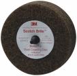 3M - 07410 - Scotch-Brite Rivet Cleaning Disc