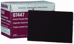 3M - 07447 - Scotch-Brite General Purpose Hand Pad - 20 per box