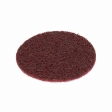 3M - 07451 - Scotch-Brite Surface Conditioning Disc, 4 in x NH A MED, 07451