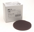 3M - 07467 - Scotch-Brite Scuffing Disc 07467, 6 in x NH A VFN, 10 per box - 61500118130