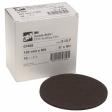 3M - 07468 - Scotch-Brite Scuffing Disc, 6 inch, Ultra Fine