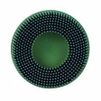 3M - 07530 - Scotch-Brite Bristle Disc 07530, 1 inch, 50 grit