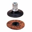3M - 07712 - Scotch-Brite Roloc Gasket Removal Disc