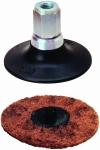 3M - 07714 - Scotch-Brite Roloc Gasket Removal Disc