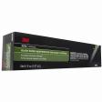 3M - 08008 - Super Weatherstrip Adhesive