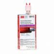 3M - 08115 - Panel Bonding Adhesive, 08115, 200 mL Cartridge, - 60980030930