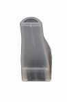 3M - 08201 - OEM Sealer Tip - 1/4 inch Rounded