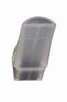 3M - 08203 - OEM Sealer Tip - 1/2 inch Rounded