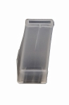 3M - 08204 - 3/8 in Flat OEM Seam Sealer Tip