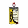 3M - 08214 - Universal Adhesive Black-10, 08214, 200 mL Cartridge