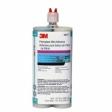 3M - 08277 - Fiberglass Mat Adhesive, 400 mL