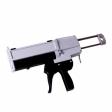 3M - 08284 - Performance Manual Applicator, 400 mL - 60455036354